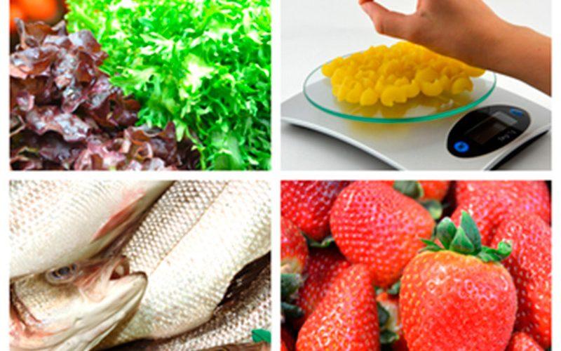Alimentos para diabéticos que no pueden faltar