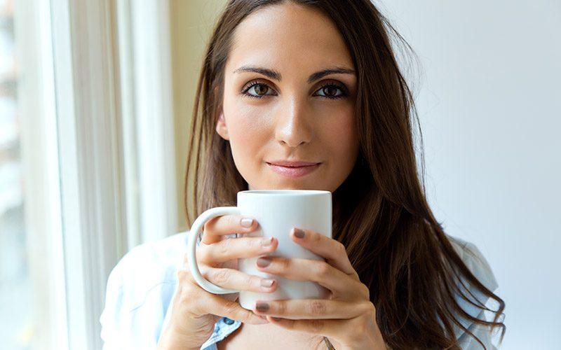 Café, puede duplicar el riesgo de diabetes