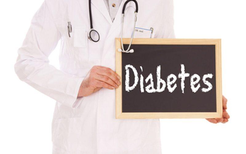 Diabetes y sus complicaciones