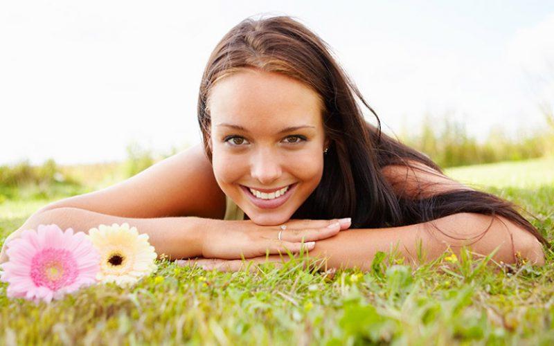Estar saludable, 21 formas para lograrlo