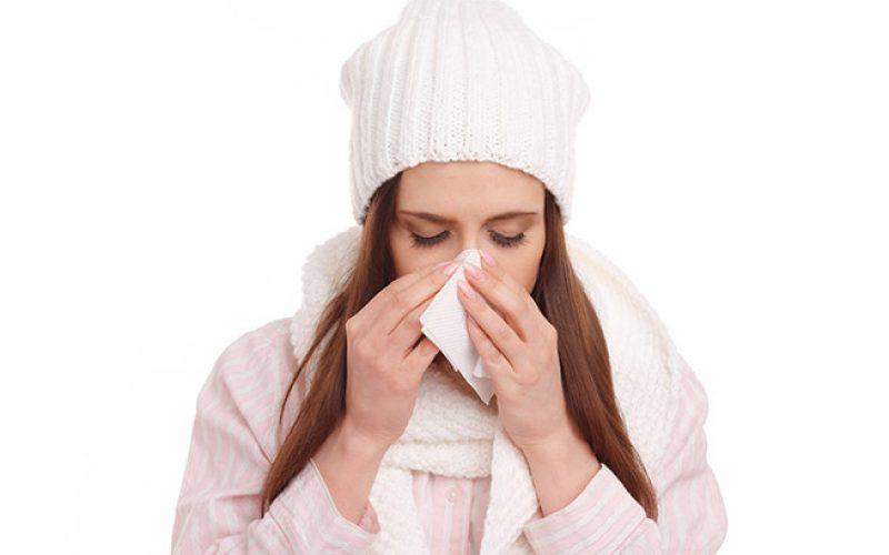 Influenza, 16 cosas que debes saber de esta