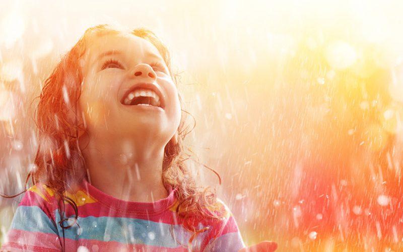 Prevención de Alergias y Asma en los niños