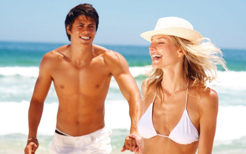 Protección Solar – Cuidemos nuestra piel