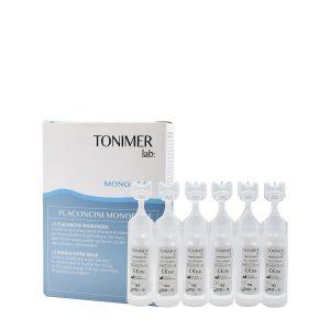 Tonimer Monodosis