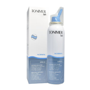 Tonimer Normal Spray